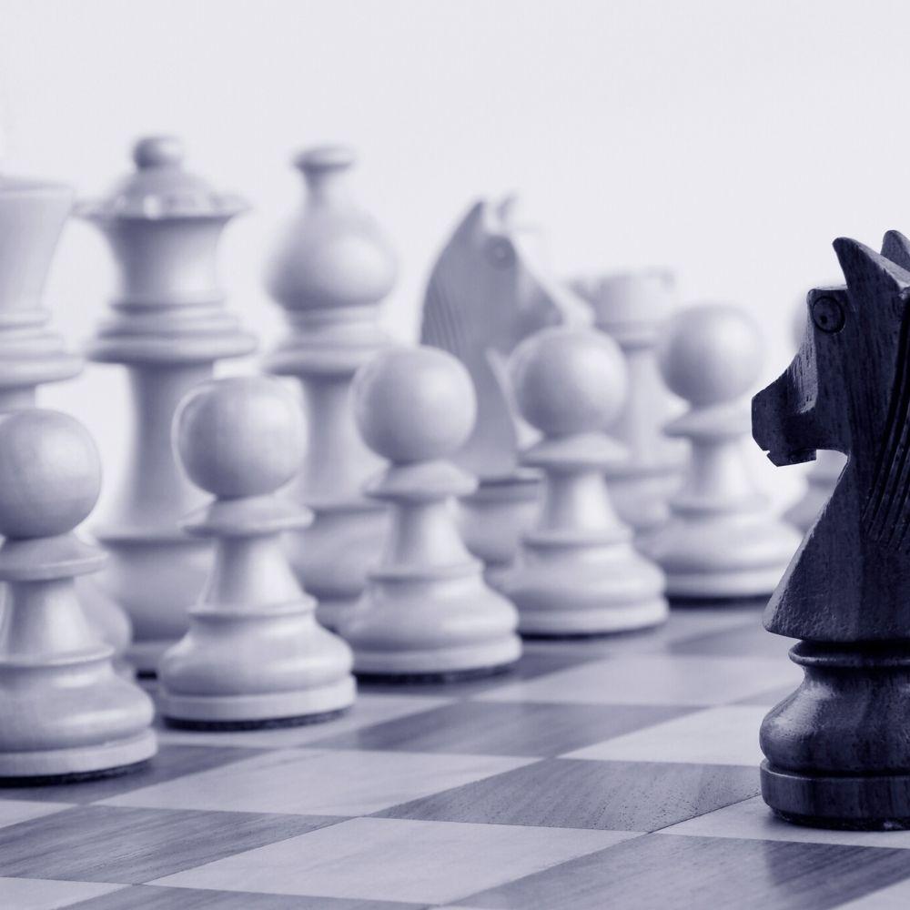 ליאור שבי שחמט