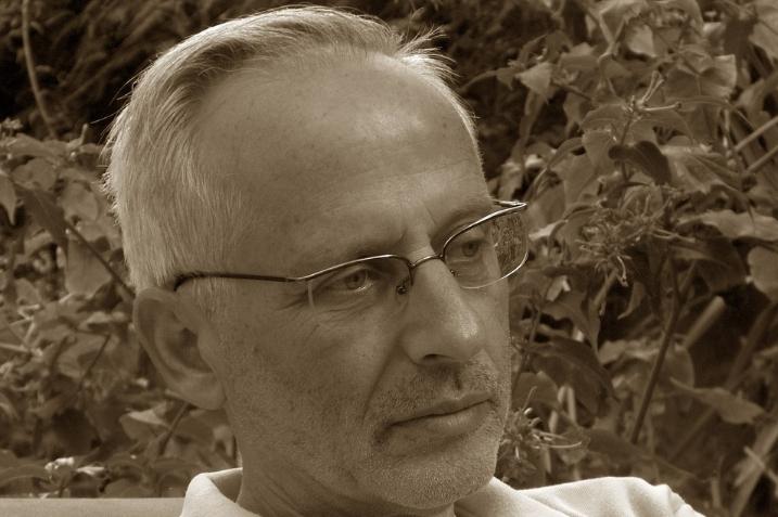 יגאל סרנה