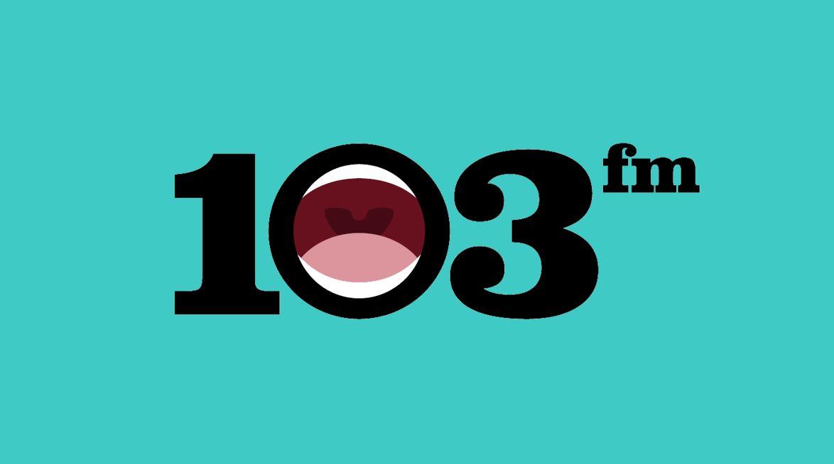 ליאור שבי ב-103FM על נזקי סערה